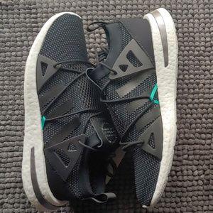 New women's Adidas arkyn primeknit